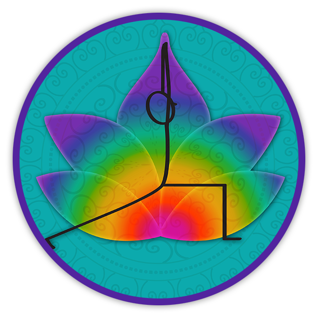 Ashtanga Primary Series Logo