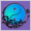 Yoga by Design Logo