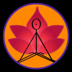 Viniyoga Asana 1 Logo