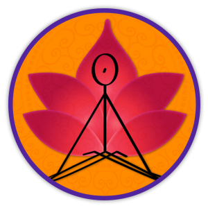 viniyoga asana 1 flash cards yoga book
