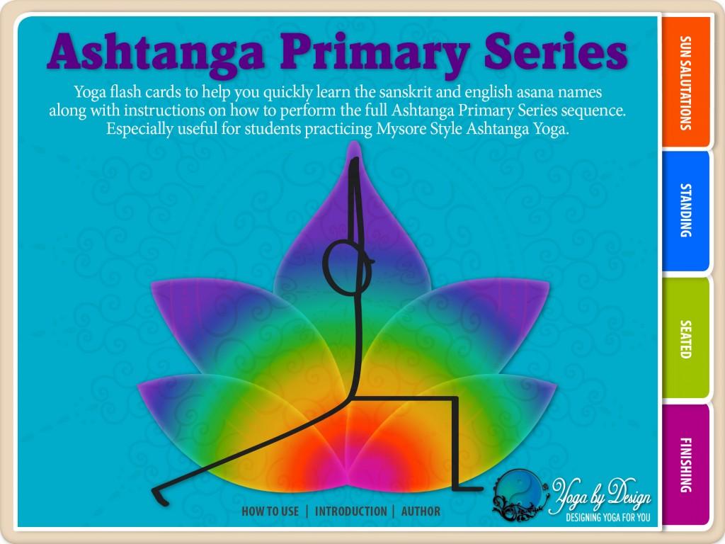 Ashtanga Yoga 15 - 20 minute home practice - YouTube